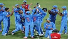 Kohli the star as India thrash Pakistan