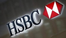 HSBC publishes apology in Sunday newspapers