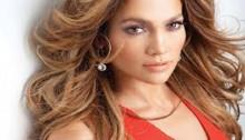 Jennifer Lopez sued over dog bite