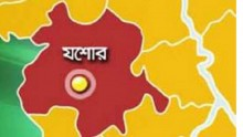 3 injured while defusing bombs in police station