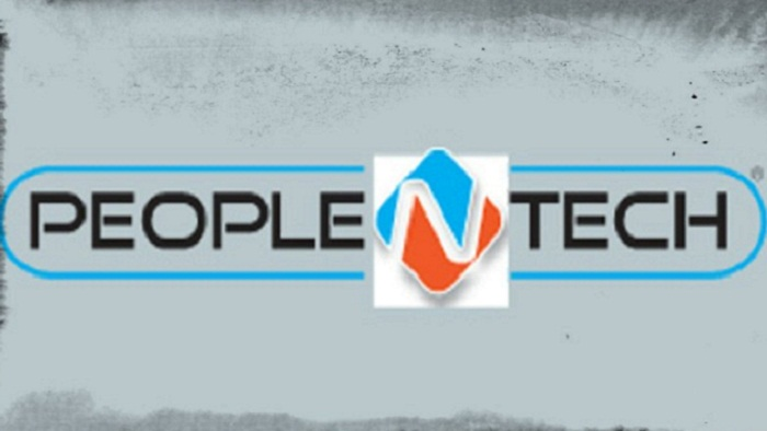 12 get 'PeopleNTech' Scholarship
