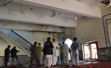 Pakistan claims killing of Shiite massacre mastermind