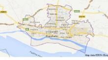 Road crash: minor killed in Rajshahi