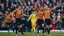 Jon Stead: Beating Sunderland in FA Cup tops Chelsea win