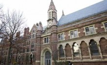 Yale bans fraternity for sexual misconduct violations
