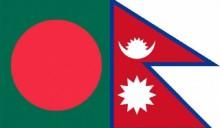 4-day BD-Nepal expo held in Kathmandu