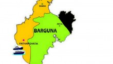 Eight fishermen shot by pirates in Bay of Bengal