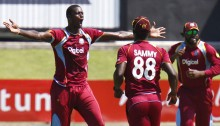 Preview of Ireland vs West Indies