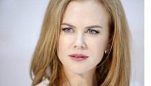 Nicole Kidman Net Worth Affected By Worst Actress Win For \'Grace Of Monaco\'?