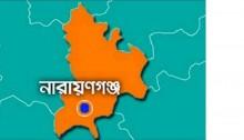BNP leader arrested in Narayanganj
