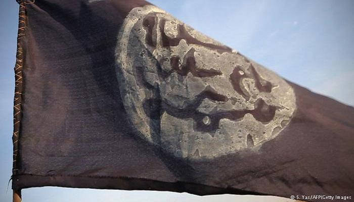 Niger arrests 160 with ties to Boko Haram