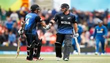 NZ stutter to win after dominant bowling
