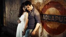 Censor board\'s list of abusive words is stupid: \'Badlapur\' director