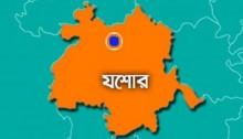 Child drowns in Jessore