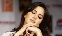 Katrina Kaif not replaced as Veet brand ambassador