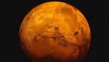 Three Indians among 100 shortlisted for one-way trip to Mars