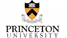 Princeton gets $300M book collection, its largest donation