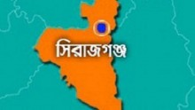 JCD leader arrested over petrol bomb attack in Sirajganj