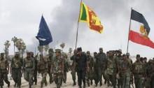 Sri Lanka UN war crimes report delayed until September