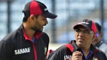Bangladesh eye opener as confidence-booster