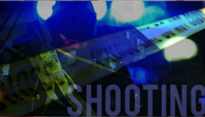 17-year-old boy shot, killed during Russian roulette game