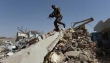 Afghanistan civilian casualties up 22% in 2014, UN says
