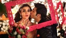Alia Bhatt to work with Varun Dhawan again?