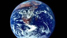 Life first flourished on Earth 3.2 billion years ago