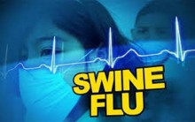 Swine flu deaths cross 620, chemists asked to stock Tamiflu