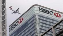 Swiss police raid HSBC\'s Geneva office