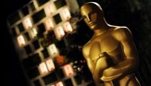 Critic claims Hollywood house maids cast Oscar votes