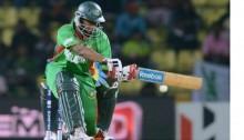 Shakib touches the landmark of 4000 runs as first Bangladeshi