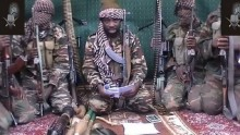 Nigeria attacks kill dozens as Boko Haram releases video