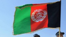 Taliban, US reportedly set to hold peace talks