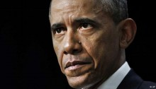 US not at war with Islam, Obama says