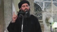 US keeping ISIS kill list