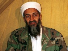 Osama Bin Laden wanted to rebrand Al Qaeda, says White House