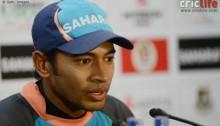 World Cup 2015: Beating Australia is not impossible, says Bangladesh\'s Mushfiqur Rahim