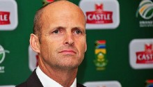 Desperately hope South Africa wins World Cup: Kirsten