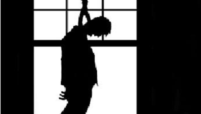 PUST student commits suicide