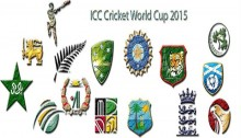 World Cup 2015: Cyclone may prevent Australia v Bangladesh