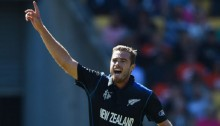 Southee destroys England with New Zealand\'s best