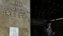 Greece crisis: Eurozone set for vital loan talks