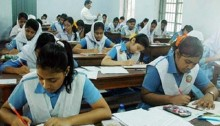 SSC exam held peacefully across country