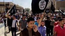 Iraq-Kurdish force of 25,000 \'to retake Mosul from IS\'