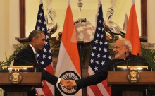 First India US Space Security dialogue to be held in March