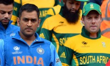 India vs South Africa: Who will win?