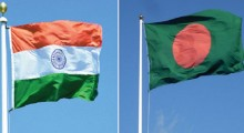 Bangladesh-India business council by April