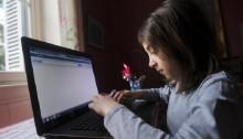 Google's YouTube to launch kids' app