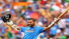 Cricket World Cup 2015: India beats SA by 130 runs